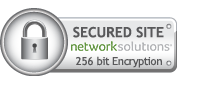 Network Solutions Trusted Site